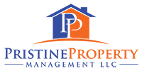 Pristine Property Management LLC Logo