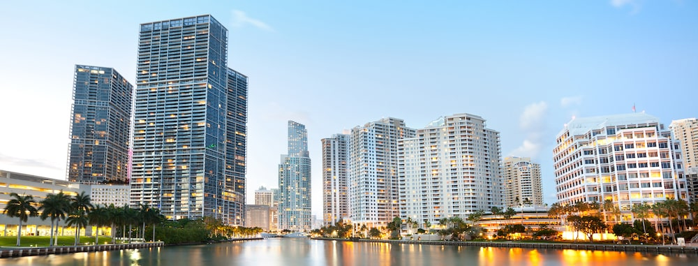 Miami Beach Property Management